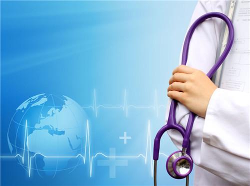中医是怎么治疗银屑病的