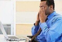 长期精神压力会诱发银屑病吗