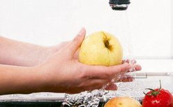 银屑病患者可以吃樱桃吗