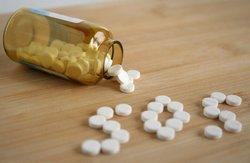 牛皮癣患者该如何合理用药