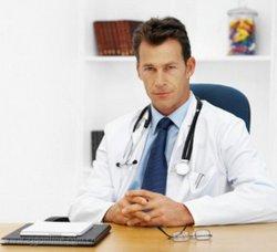 牛皮癣疾病晚期的症状表现