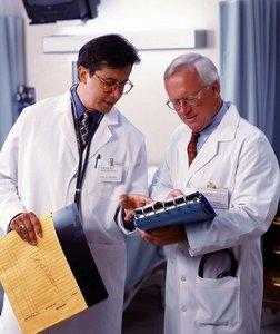 刮痧对牛皮癣患者有效果吗